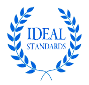 idealstandards-2-2