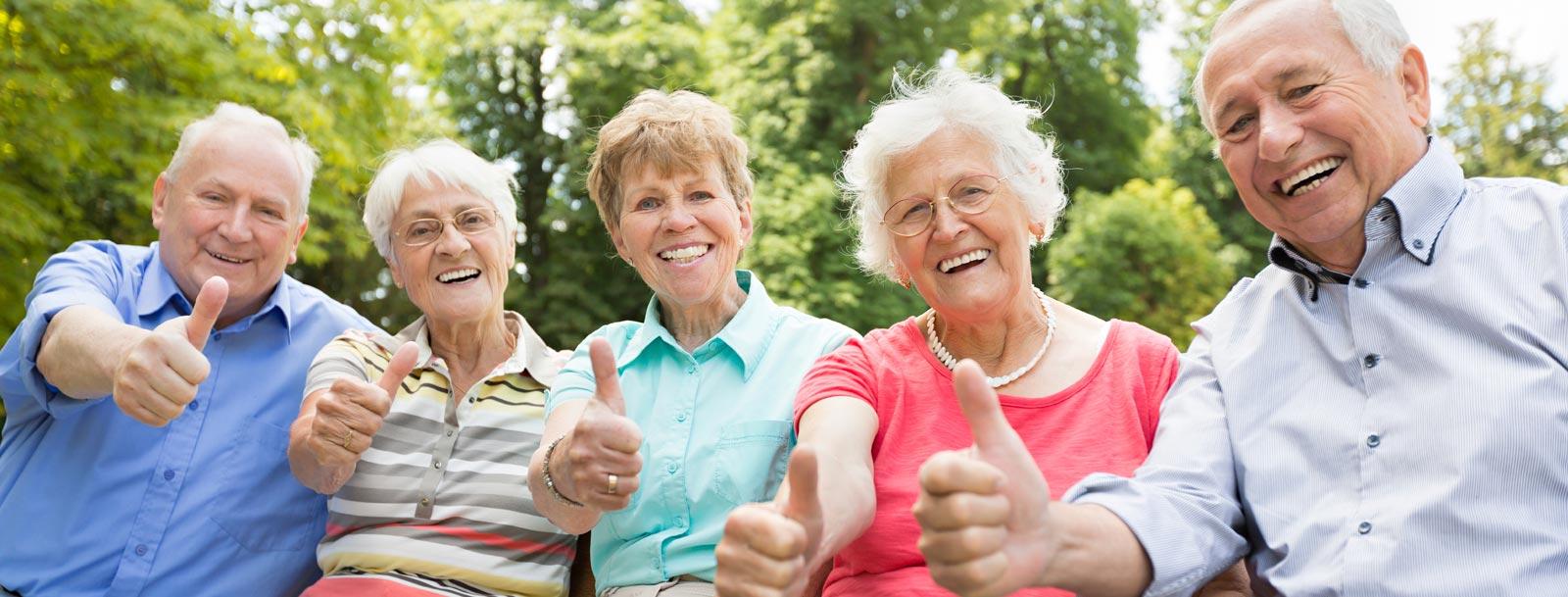 Colorado Iranian Seniors Singles Dating Online Website