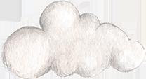 h4-slide-1-cloud-1.png